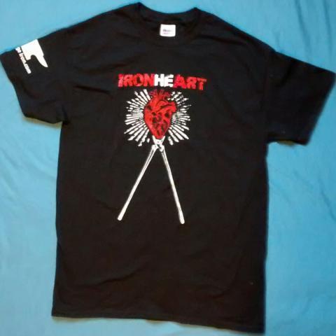 medium.heart.jpg.315b4b5c7b347a6b112452b