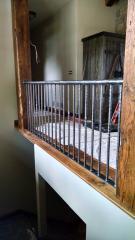 hammered-railing.jpg
