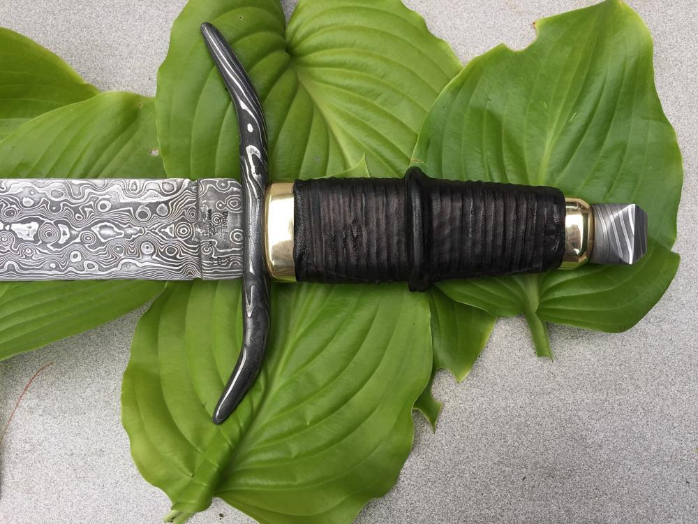 sword 60 layer - rehilted 05.jpg