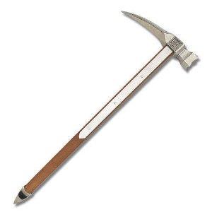 warhammer-large.jpg