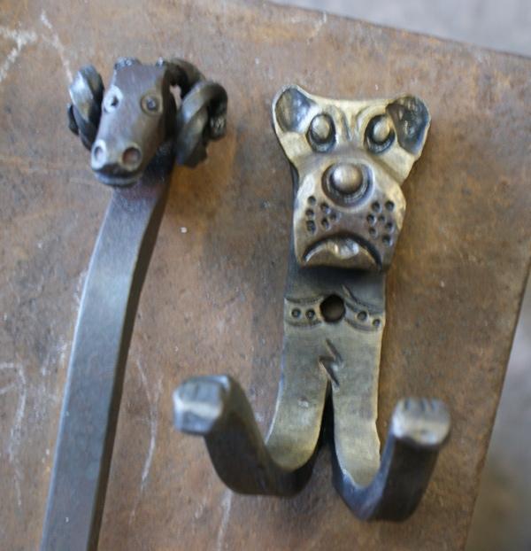 Rams and dog (2) - Copy.JPG