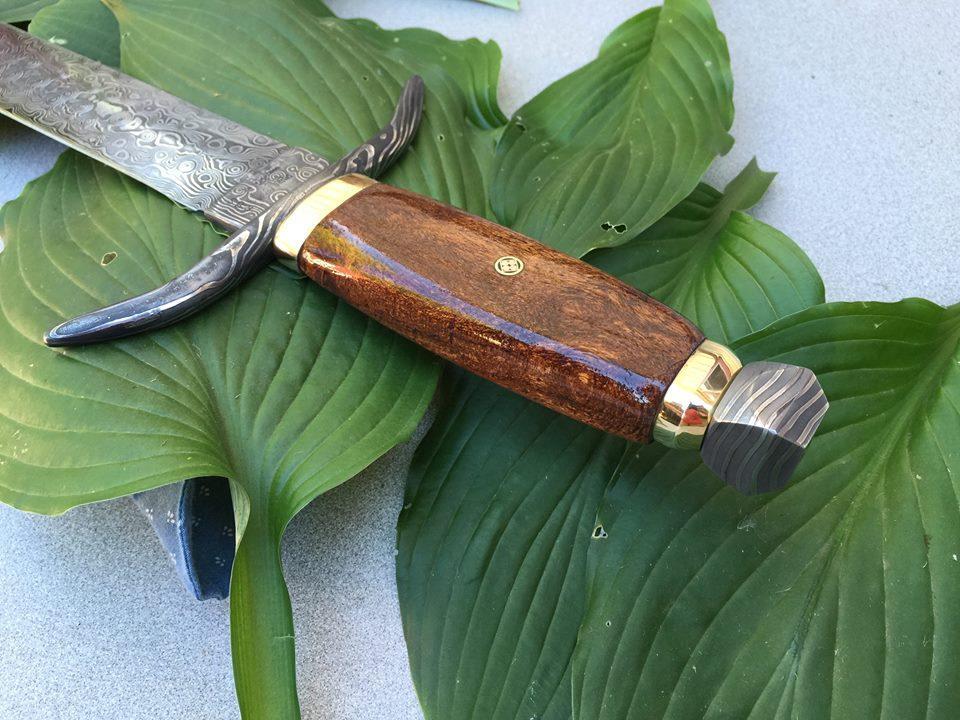 sword 1100.jpg