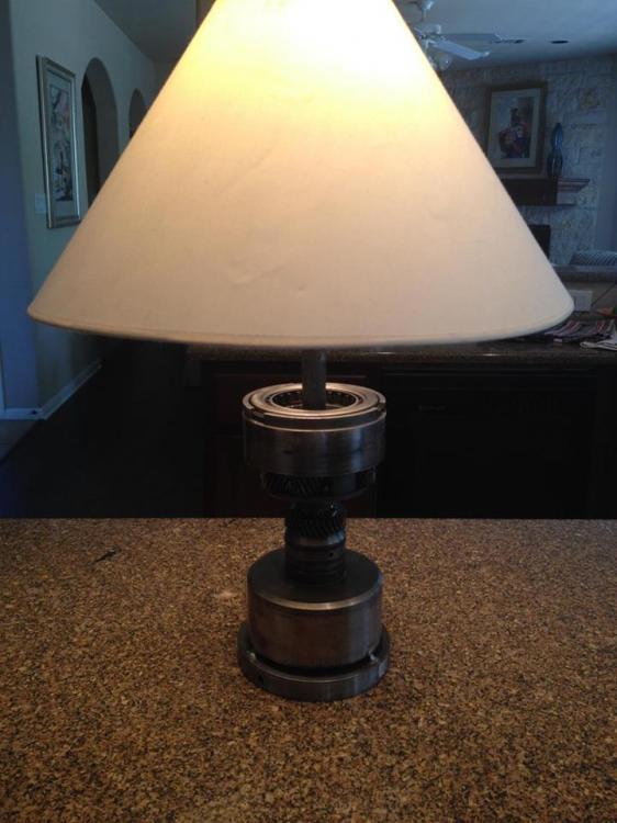 transmission lamp.jpg