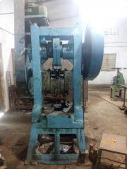80tonn-H-frame-power-press.jpg