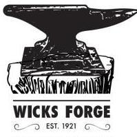 WicksForge