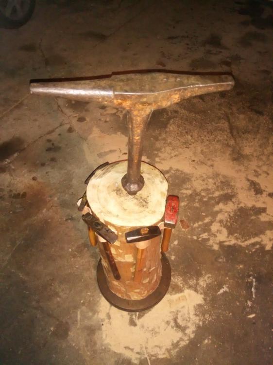 Stake2.thumb.jpg.603c5b77eaea8c8b753815c
