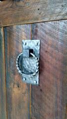 door-knocker-7.jpg