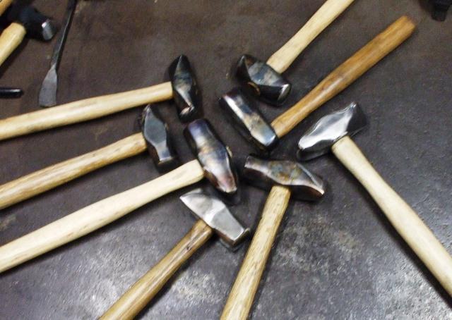 hammers2.JPG
