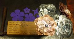 Flower Tutor.JPG