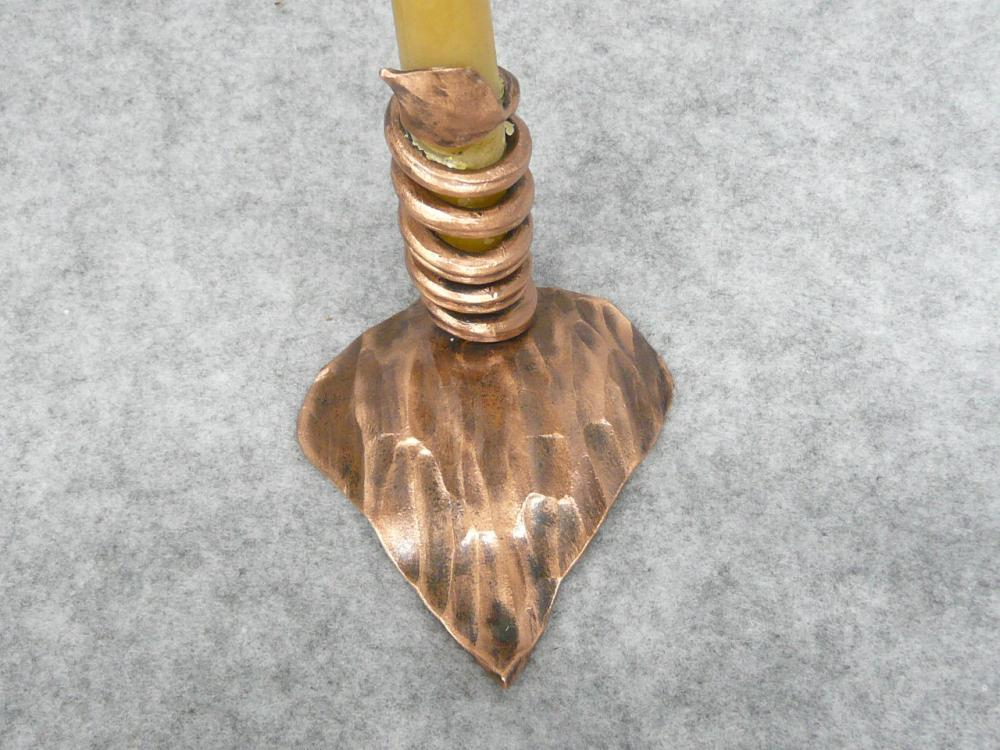copper work 032.jpg