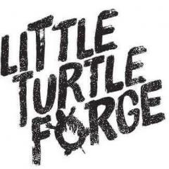Little Turtle Forge