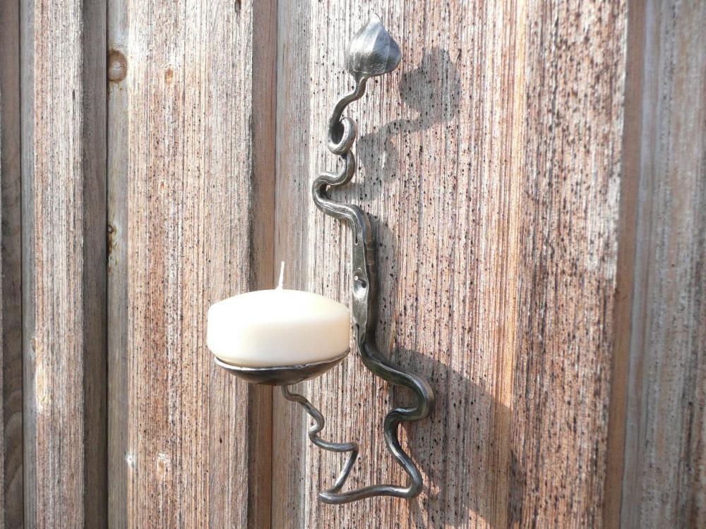 horse shoe candle holder 007.jpg