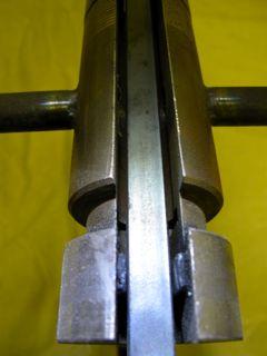 twist machine bar locked in place top view.jpg