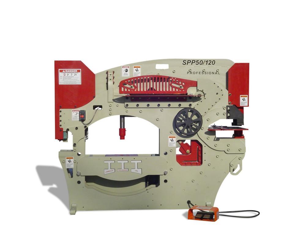 SPP50100-Kagan-001.jpg