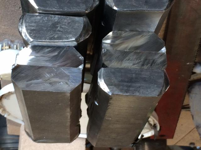 Steel 2.JPG