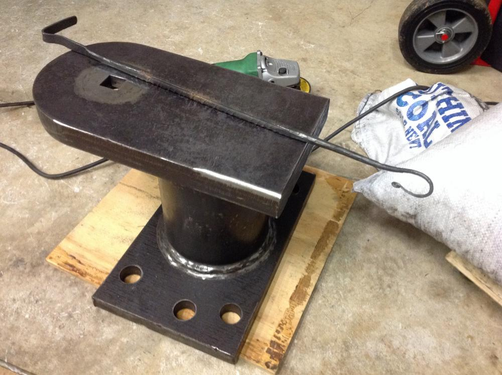 anvil-and-hardy_small.jpg