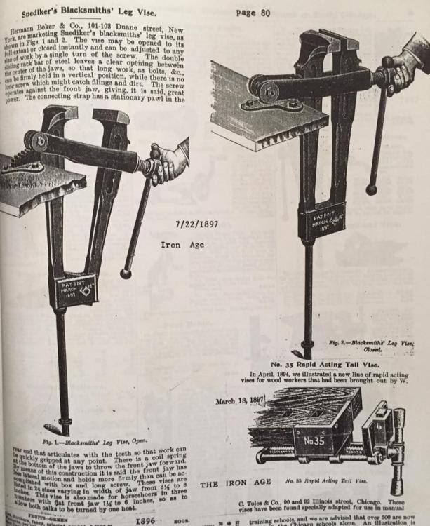Snedikers adjustable vise ad.jpg