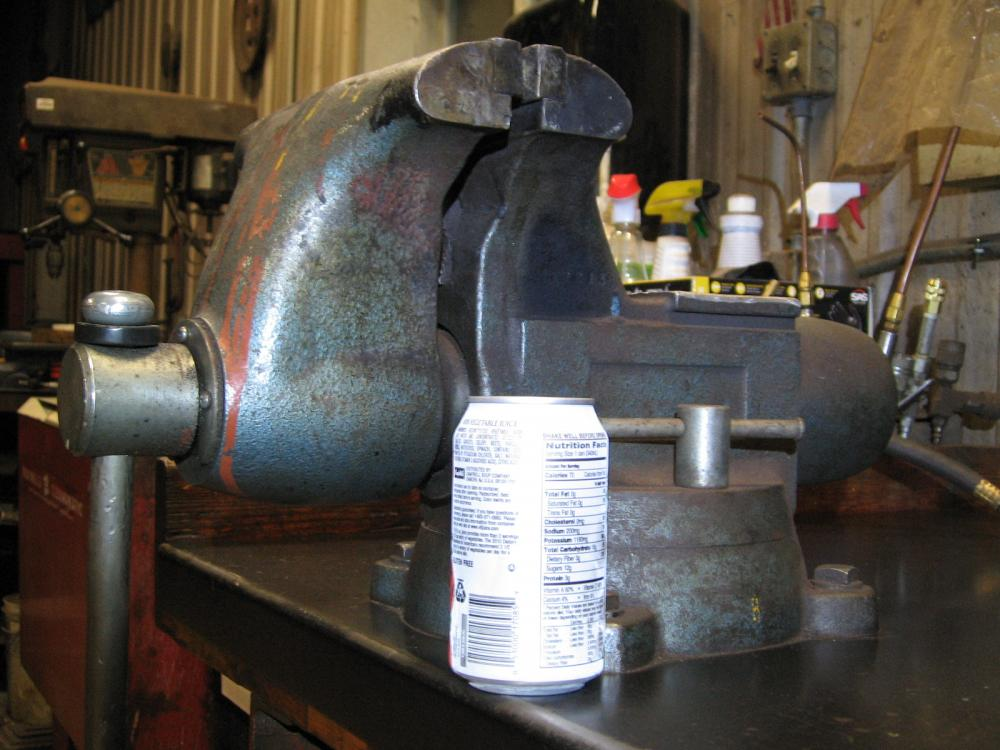 Blacksmith Tools 009.jpg