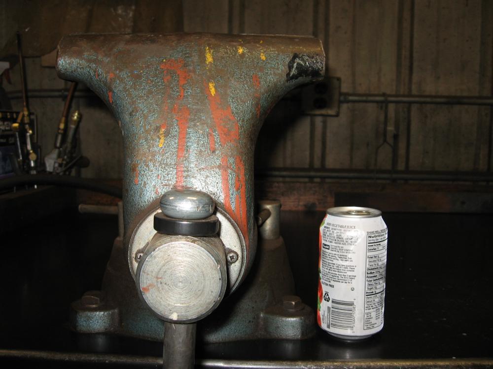 Blacksmith Tools 010.jpg