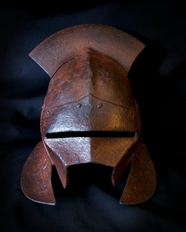 Uruk-hai Helmet 1_zps5dg6o2jv.jpg