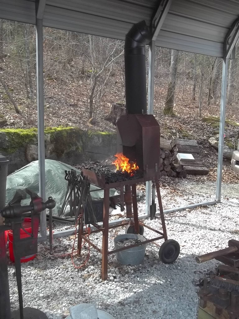 chimney size and height chimneys hoods and stacks i forge iron