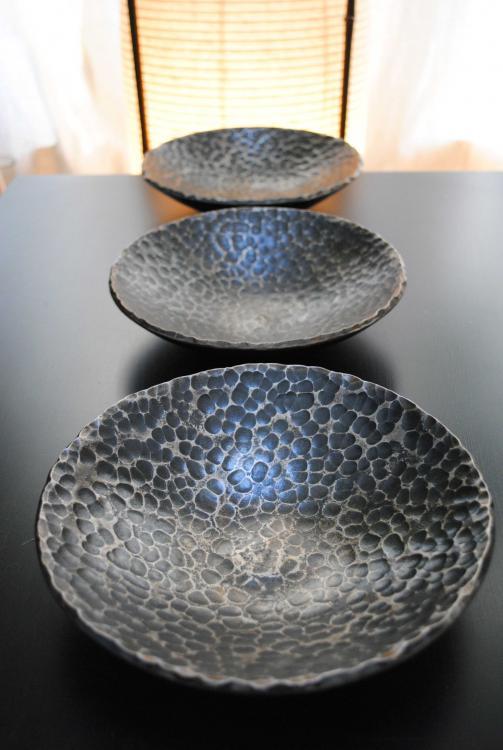 Three-Large-Bowls.jpg