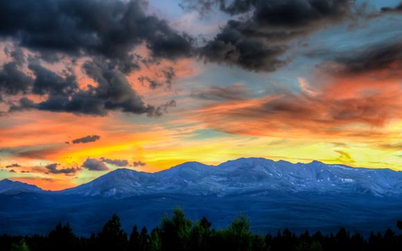 sunset.jpg.18f351af2cab8234d2f821ad5d9a4