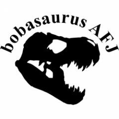 bobasaurus