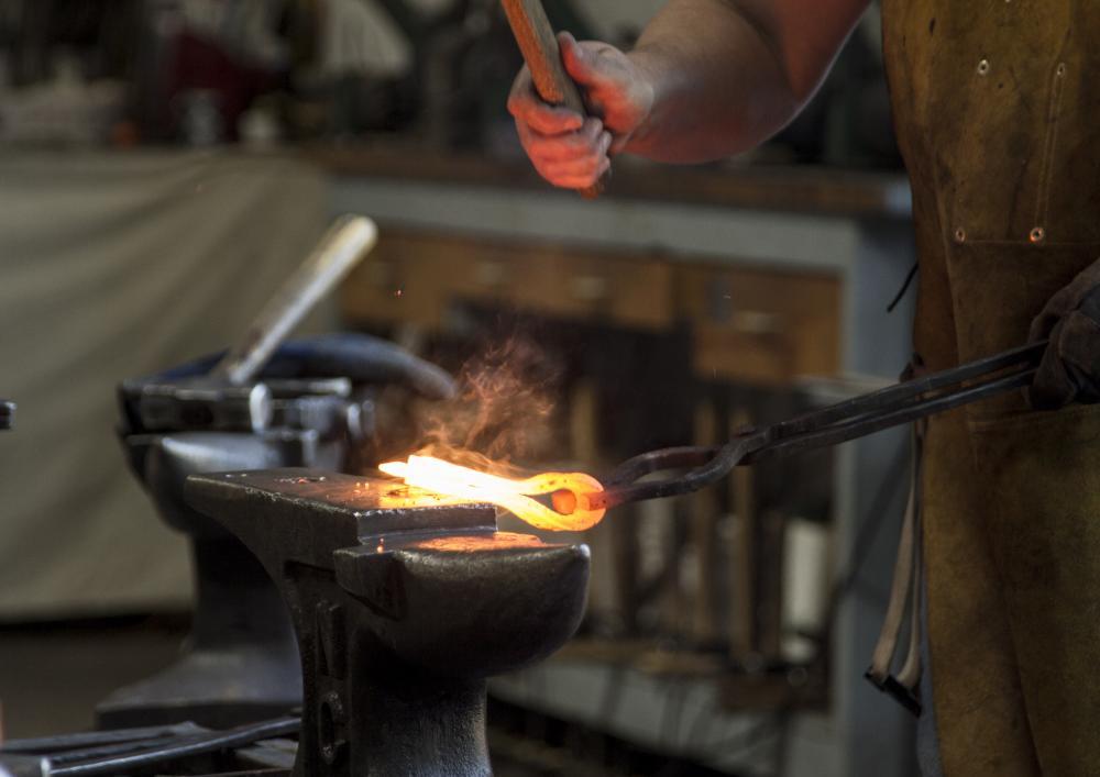 forge welding 2.jpg