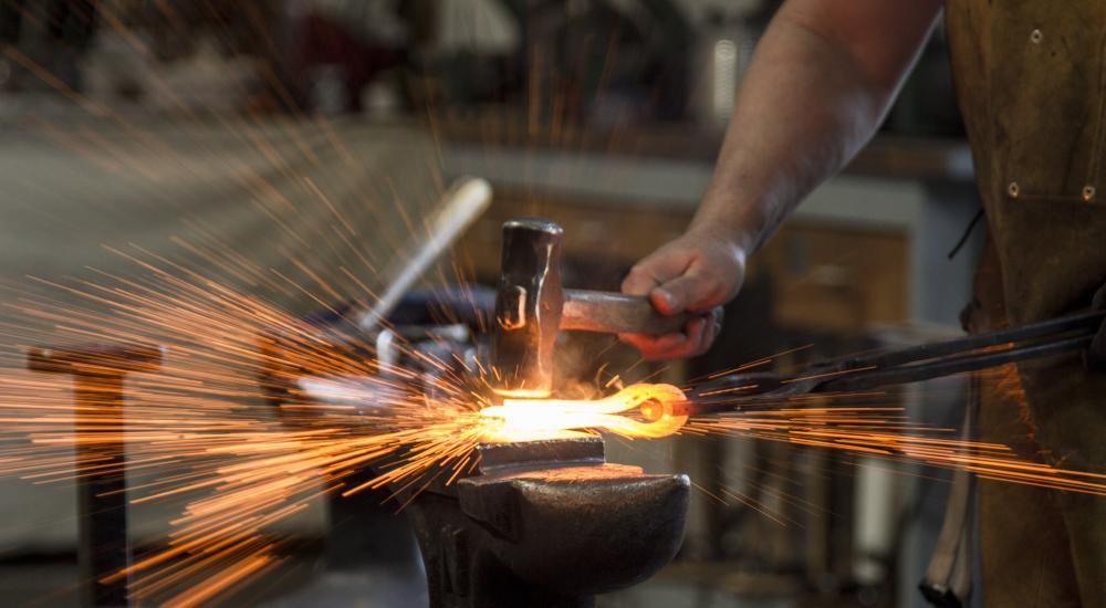 forge welding 1.jpg