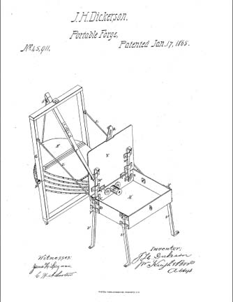 Cropped forge patent.jpg