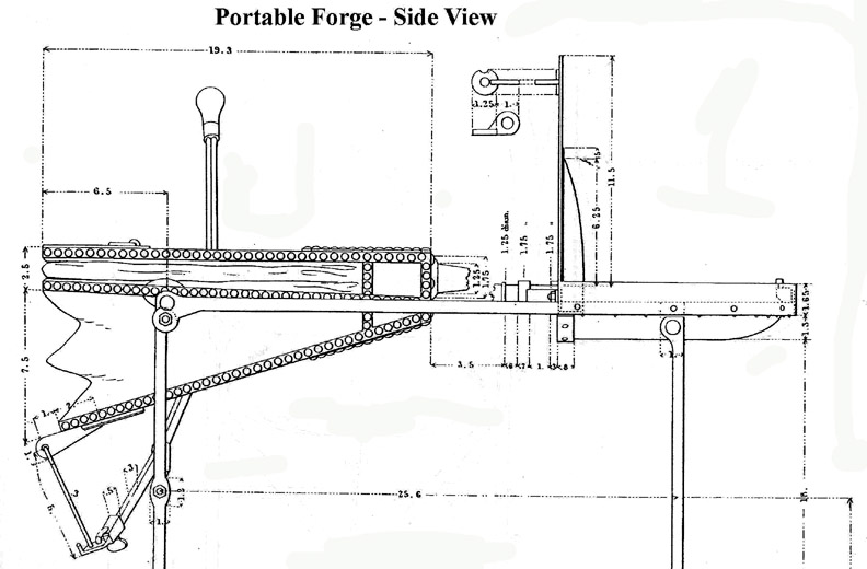 Portable Forge Side View.jpg
