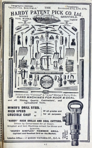 Hardypick advert.jpg