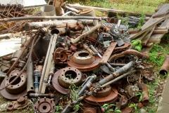 Scrap pile.jpg