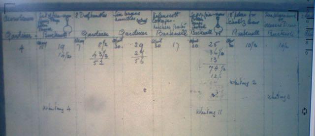 Ernest Gimson Daneway workbook.jpg