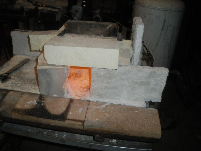 Refractory NA ribbon block in pile 01.jpg