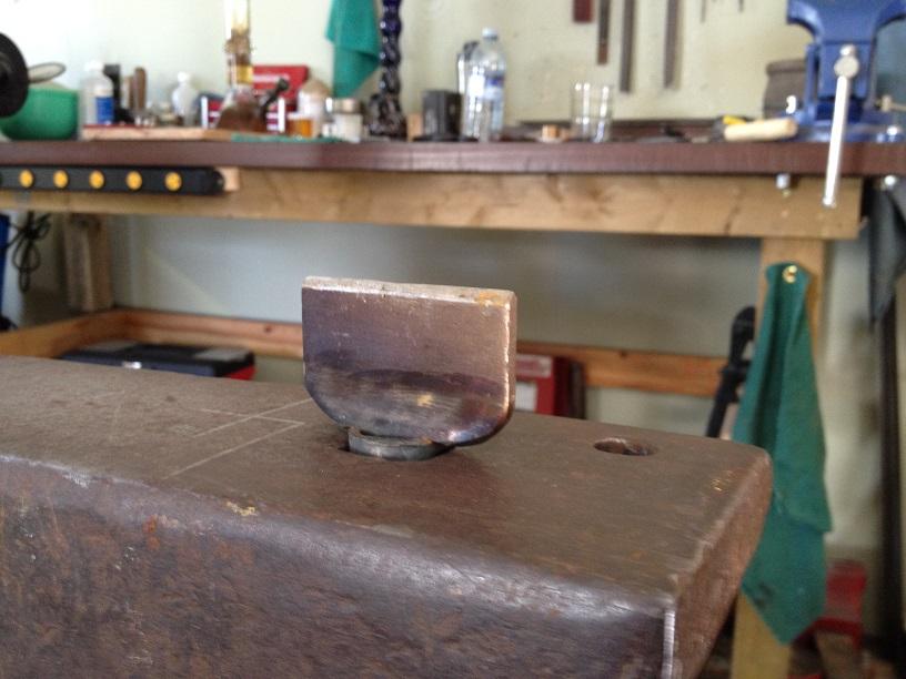 Brick Chisel Hot Cut Hardie (1).JPG
