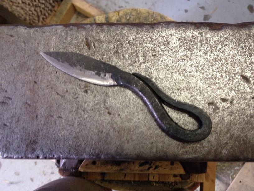 Blacksmith Knife (1).JPG