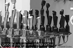 chess_4_by_globalmetalart.jpg