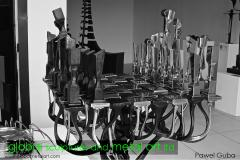 chess_5_by_globalmetalart.jpg