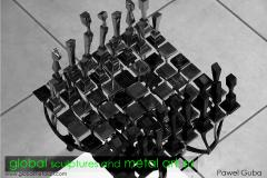 chess_6_by_globalmetalart.jpg