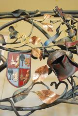 family_tree_balustrade_detail3_by_globalmetalart.jpg