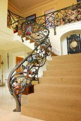 family_tree_balustrade_left_by_globalmetalart.jpg