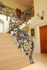 family_tree_balustrade_right_by_globalmetalart.jpg