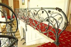 family_tree_balustrade_top_by_globalmetalart.jpg