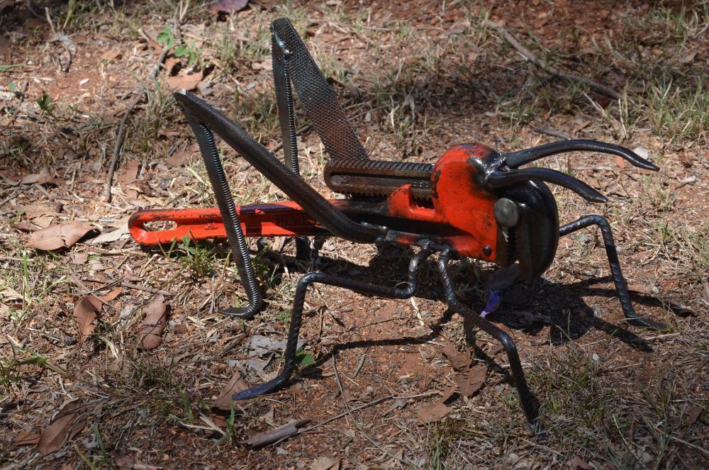 grasshopper wrench.JPG