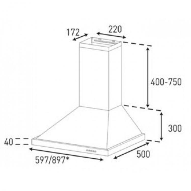 RWC3CH6SS Canopy(1)-800x800.jpg