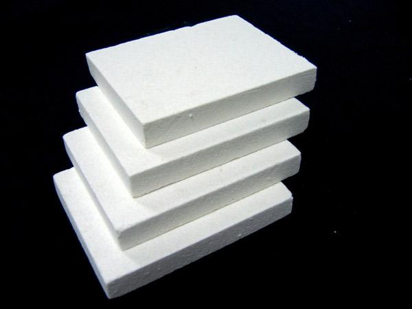 Ceramic-Fiber-Board.jpg