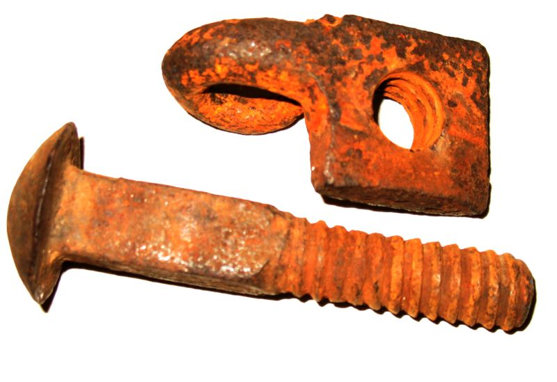 Bolt and Nut 5.jpg