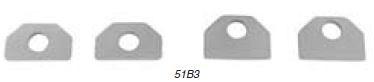 58ab8a412afd9_51B3spacers.JPG.c8a44317fde886d44de73069dfe5783c.JPG
